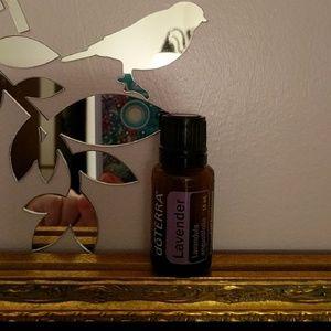 Sealed 15 ml 💜 Lavender  Oil